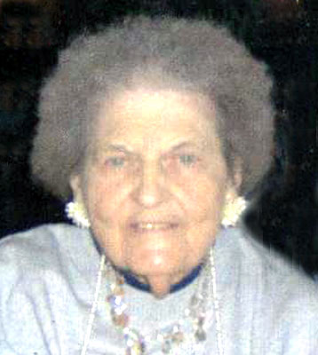 Youngstown news, Obituaries, Tributes, DOLORES V. PETRELLA, Youngstown ...