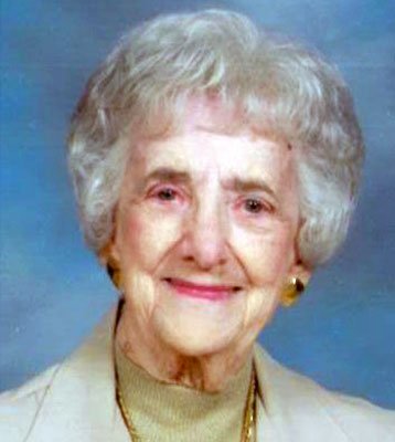 Youngstown news, Tributes published on February 10, 2013 ...