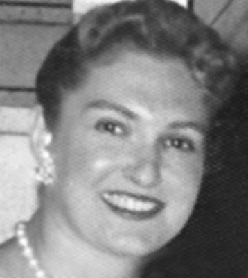 JUSTINE LEVY KESSLER