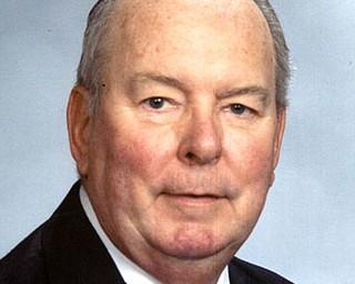 JOHN CALVIN 'CAL' SCHWEINSBERG