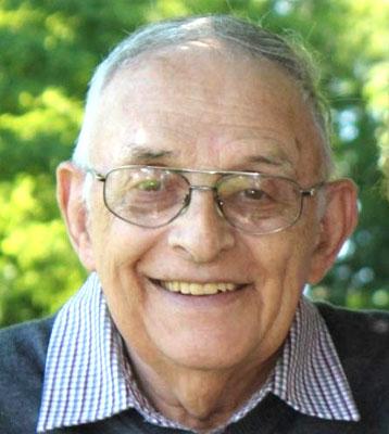 ROBERT L. WITMER