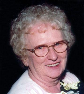 CATHERINE F. JUGENHEIMER