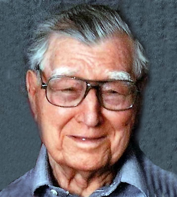 JOSEPH R. TOTO