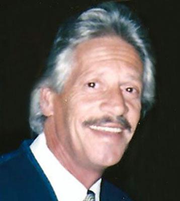 Tributes Vindy Com Patrick John Vaccaro
