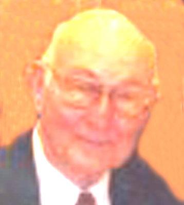 WILLIAM E. VASKO