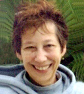 DIANA L. WICHERT
