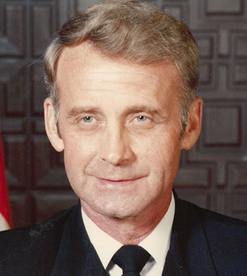 FREDERICK MCCANDLESS