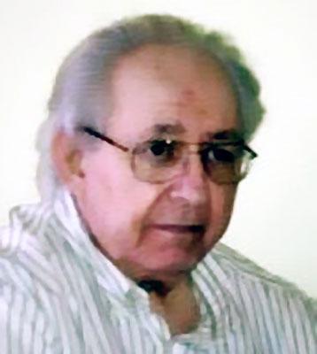 JOSEPH J. ZEBOSKY