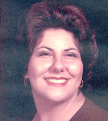 PATRICIA A. SHIAMONE
