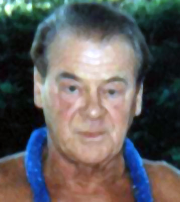 Youngstown news, Obituaries, Tributes, RONALD R. HORNYAK ...