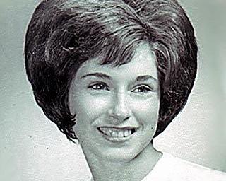 ROSE MARY KUNOVICH