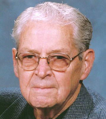 ROBERT BENSON ELLIS