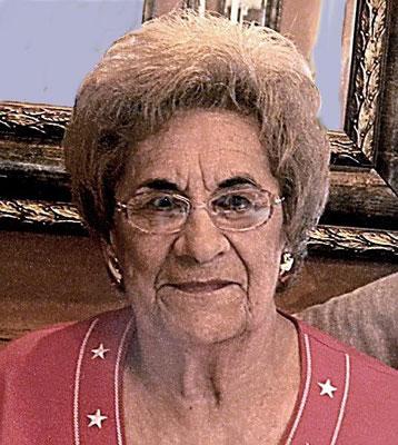 ELIZABETH C. SWIDER MARUCCI BERQUIST