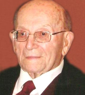HAROLD L. MILLIGAN