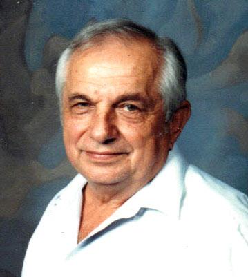 THOMAS J. BENICH