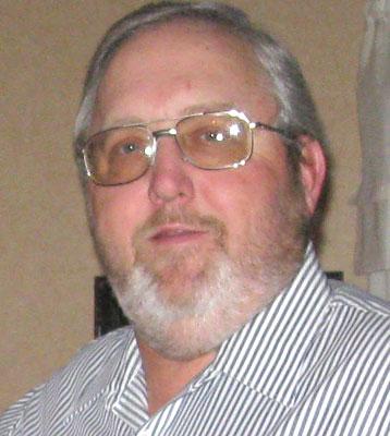 RICHARD L. MATAS