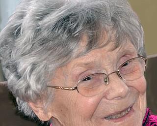 CARYL MARTHA WYNNE