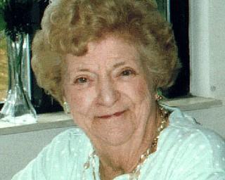 IRENE A. ALLEN