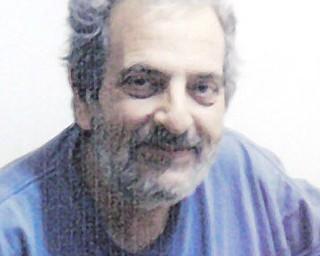 MICHAEL A. DEVITO
