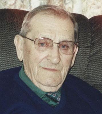 STEPHEN J. DOBOSH