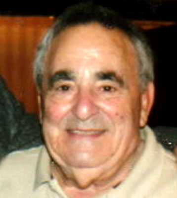 CARL L. LEVETO