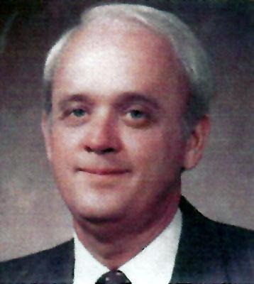 JOHN PAUL 'DOC' KENNY