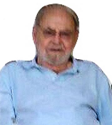 ROBERT O. JOHNSON