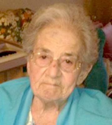 MARIE R. URBAN