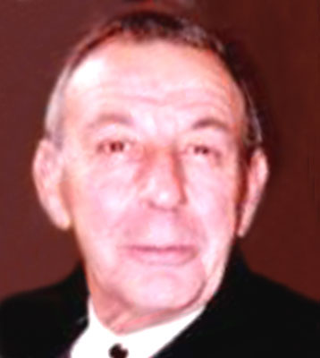 DAVID D. VIANO SR