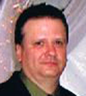 Bradley Mcgonigle Funeral Home