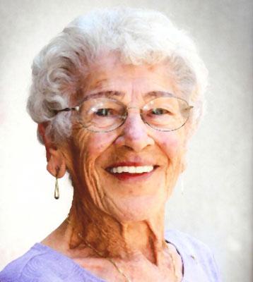 OLGA LOUISE MARY SCARNECCHIA GRIFFIN CORTESI