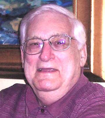 CARL A. CELLURALE