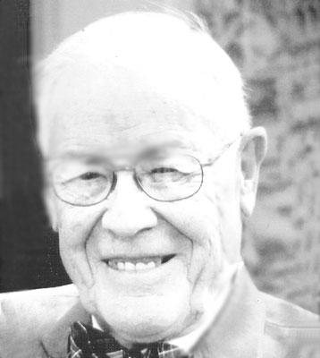 JOHN REED CLARK