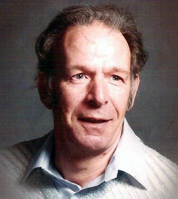 JAMES S. JOHNGRASS SR