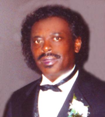 LISTON SCOTT JR