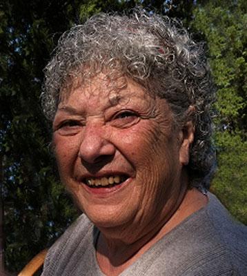 JOANNE MARIE LASTIC