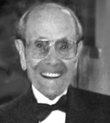 STEPHEN JOHN MACHINGO SR