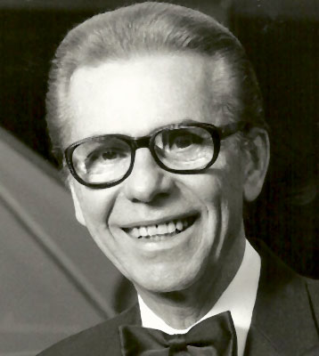 CARMEN J. MICO