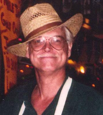 ROBERT J. SCOTCHIE