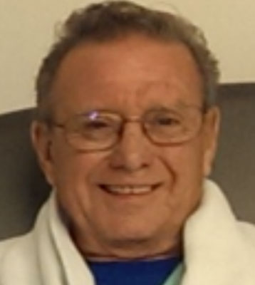 Youngstown news, Obituaries, Tributes, GARY A. JAMES SR ...