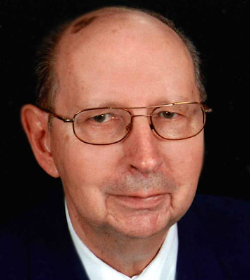 Tributes   vindy.com — Guestbook for HERBERT K. BOLLENBACHER