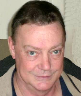 Youngstown news, Obituaries, Tributes, JOHN K. NORTHCOTT ...