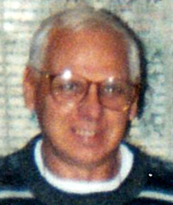 Youngstown news, Obituaries, Tributes, Youngstown, Ohio