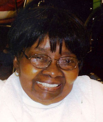 Americus Area Deaths >> Tributes | vindy.com — Guestbook for LAURA MAE JACKSON