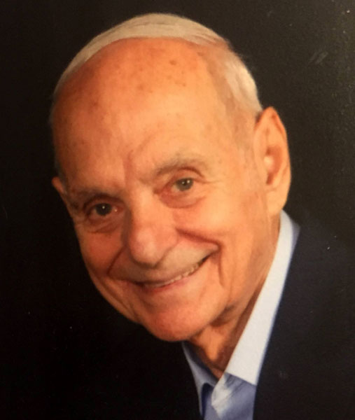 Carmen J. Amadio Sr. | News, Sports, Jobs - Tribune Chronicle