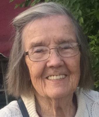 NATALIE A. LAMARCHE HUGHES