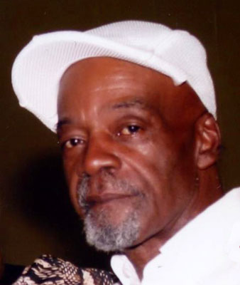 Youngstown news, Obituaries, Tributes, GLAUDIS LAWRENCE JR ...