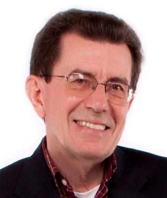 EDWARD J. OROSZ