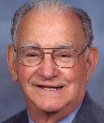 ALFRED J. ZARELLA