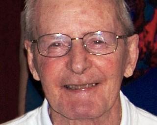 ROBERT D. 'BOB' ANDERSON